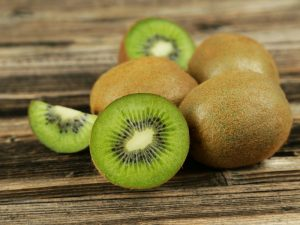 Everything You Need to Know About the Fruitarian Diet